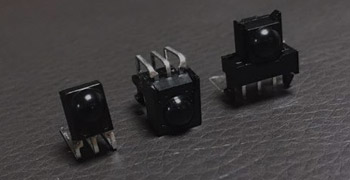 3 Pin IR - Modules