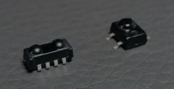 4 Pin IR - Modules